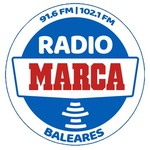 Radio Marca Baleares