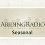 Abiding Radio – Seasonal