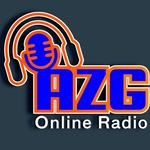 AZG Online Radio