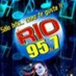 Rio 95.7