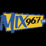 Mix 96 – CILT-FM