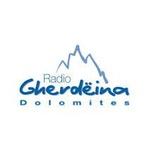 Radio Gherdeina