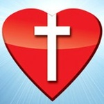 Sacred Heart Radio – KBLE