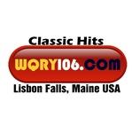 Classic Hits WQRY 106