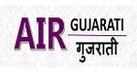 All India Radio – AIR Gujarati