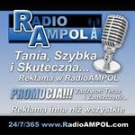 Polskie Radio AMPOL – WNWI