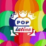 1.FM – Absolute Pop Latino Radio