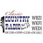 Be Real Roots Radio – WBZI