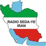 Radio Seda-ye Iran Toronto