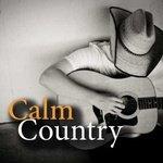 Calm Radio – Calm Country
