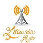 Lituanica Radijas