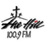 The Hill 100.9 – KHLL
