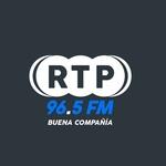 Radio RTP 96.5 Fm