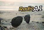 Radio A1 88.7 FM