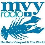 MVYRadio – WMVY