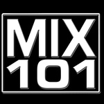 Mix 101 – CHQX