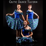 Celtic Radio – Celtic Dance Tavern
