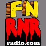 FNRNRradio