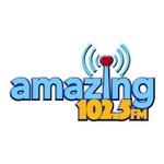 Amazing 102.5 FM – KMAZ-LP