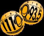 WTBQ Radio – WTBQ
