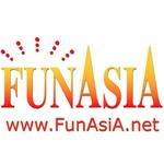 Fun Asia Radio – KHSE