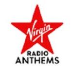Virgin Radio UK – Anthems UK