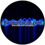 Radio InfoCité