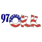 97 OKK – WOKK
