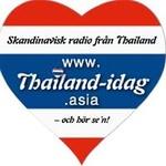 Thailand-idag