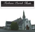 Ferbane Parish Radio