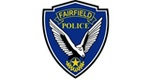 Fairfield, Vacaville, and Suisun Police, Fire and EMS