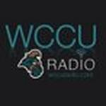 WCCU Radio