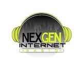 NGI Radio