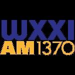 WXXI News – WXXI