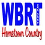 WBRT – WBRT