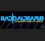Radio AldeaPub