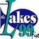 The Lakes – KPRW