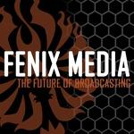 Fenix Media