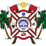 Horry County, SC Fire / Rescue