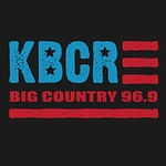 Big Country Radio – KBCR-FM
