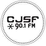 CJFS Radio – CJFS-FM