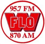 WFLO – WFLO-FM