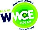 WMCE-FM