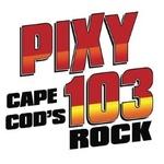 Pixy 103 – WPXC