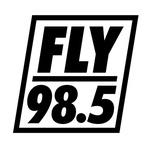 Fly 98.5 – WFFY