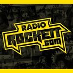 Radio Rockett