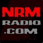 New England Rock & Metal Radio (NRM Radio)