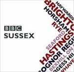 BBC – Radio Sussex
