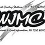 96.1 WJMC – WJMC-FM