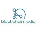 Blockchain Radio